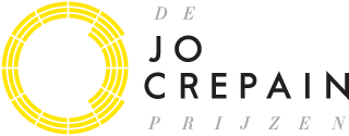 Jo Crepain Awards